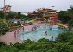 jal-vihar-hyderabad