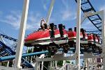 mount-opera-hyderabad