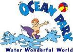 ocean-park-hyderabad