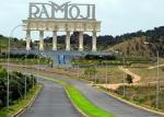 ramoji-film-city-hyderabad-small
